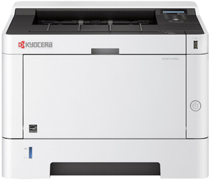 Принтер лазерный Kyocera Ecosys P2040dn