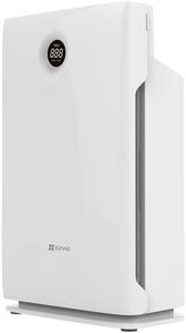 Воздухоочиститель EZVIZ CS-EB350A