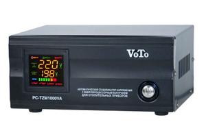 Стабилизатор Voto PC-TZM1000VA