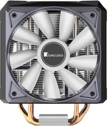 Кулер для процессора Jonsbo CR-1100 Gray