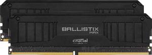 Оперативная память Crucial [BLM2K16G40C18U4B] 32 Гб DDR4