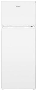 Холодильник MAUNFELD MFF143W белый