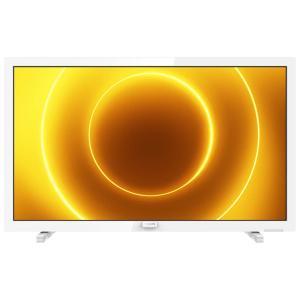 """Телевизор Philips 32PFS5605 32"""" (81 см) белый"""