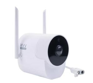 IP-камера Xiaomi Xiaovv Outdor Camera 150° Wide Angle Version XVV-1120S-B2