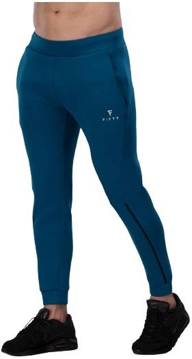 Мужские брюки Splendor FA-MP-0101-BLU, синий