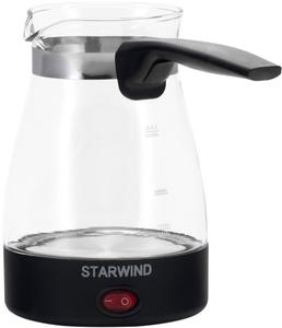 Электротурка StarWind STG6051
