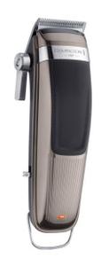 Машинка для стрижки Remington HC9100