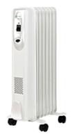 Масляный радиатор Ballu Comfort BOH/CM-11WDN