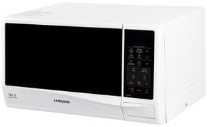 Микроволновая печь Samsung GE83KRW-2 белый