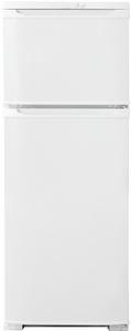 Холодильник Бирюса Б-122 белый