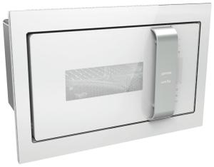 Микроволновая печь встраиваемая Gorenje BM235ORAW