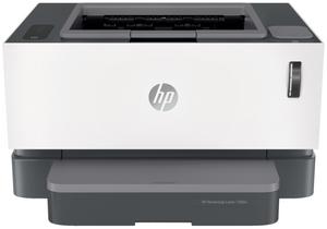 Принтер лазерный HP Neverstop Laser 1000n [5HG74A]