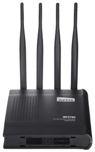 Wi-Fi роутер Netis WF2780