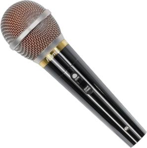 Микрофон Hama H-46060