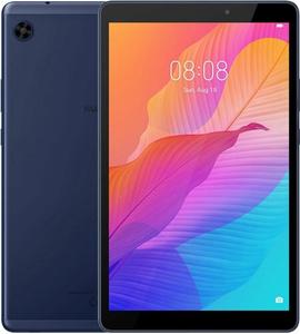 """Планшет Huawei MatePad T8 8"""" 32 Гб синий"""