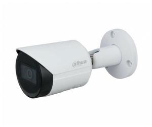 Камера видеонаблюдения Dahua DH-IPC-HFW2230SP-S-0360B