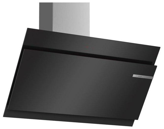 Вытяжка Bosch DWK97JM60 черный