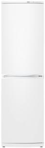Холодильник Атлант ХМ 6025-031 белый