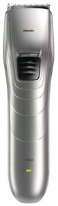 Машинка для стрижки Philips QC5130/15 серый