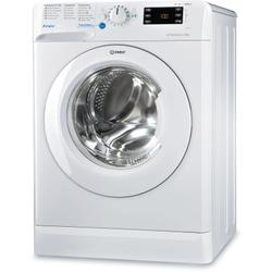 Стиральная машина Indesit BWSB 61051 белый