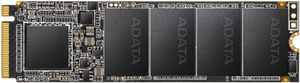 Накопитель SSD ADATA XPG SX6000 Pro [ASX6000PNP-256GT-C] 256 Гб