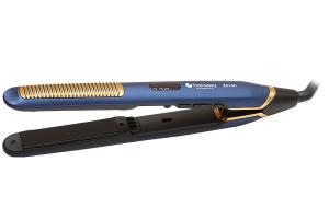 Выпрямитель Hairway Zircon B050