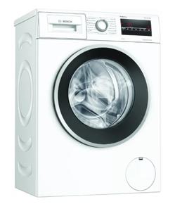 Стиральная машина Bosch WLP20265OE белый