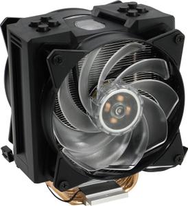 Кулер для процессора Cooler Master MasterAir MA410M [MAM-T4PN-218PC-R1]