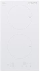Индукционная варочная поверхность MAUNFELD EVI.292-WH белый