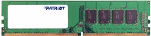 Оперативная память Patriot Memory Signature Line [PSD48G266682] 8 Гб DDR4