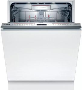 Встраиваемая посудомоечная машина Bosch SMD8ZCX30R