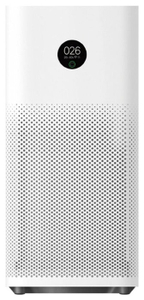 Воздухоочиститель Xiaomi Mi Air Purifier 3H EU