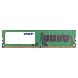 Оперативная память Patriot [PSD44G213381] 4 Гб DDR4
