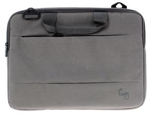 Сумка Envy Grounds G092 15.6'' серый