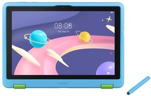 """Планшет Huawei MatePad T10 Kids 9,7"""" 32 Гб синий"""