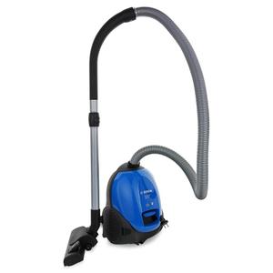 Пылесос Bosch BSM 1805 синий