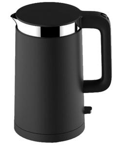 Чайник электрический Xiaomi V-MK152B черный