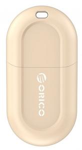 Bluetooth адаптер Orico [BTA-408-GD]