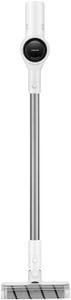 Пылесос Xiaomi Dreame Cordless Vacuum Сleaner V10 белый