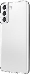 Чехол Uniq для Galaxy S21 LifePro Xtreme Clear