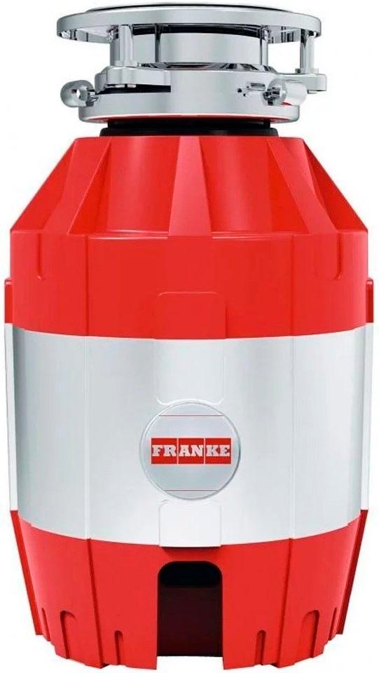 Измельчитель Franke 134.0535.229
