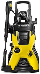 Минимойка Karcher K 5 FOOTBALL EDITION 1.180-680.0