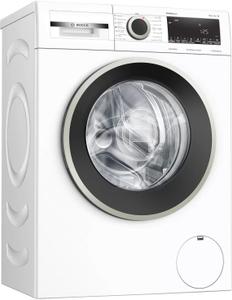 Стиральная машина Bosch WHA122W1OE белый