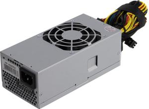 Блок питания HIPER [HP-450TFX] 450 Вт
