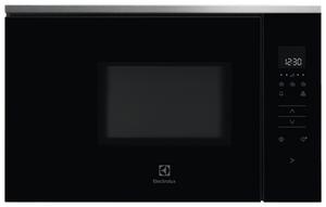 Микроволновая печь встраиваемая Electrolux KMFE172TEX