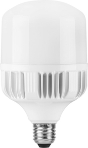 Лампа светодиодная Feron LB-65 50W
