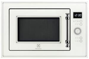 Микроволновая печь встраиваемая Electrolux EMT25203C