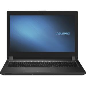 Ноутбук Asus Pro P1440FA-FA2079 (90NX0212-M26420) черный