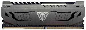 Оперативная память Patriot PVS48G320C6 8 Гб DDR4