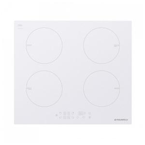 Индукционная варочная поверхность MAUNFELD EVI.594-WH белый